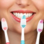 El correcto Cepillado Dental