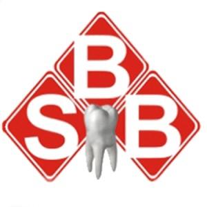 logo-cop centro odontologico santa  barbara