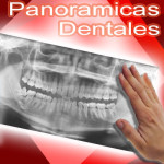 panoramica dental