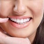 la tecnologia de los implantes dentales