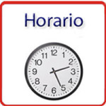 horario-clinica-dental