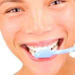 La Correcta Higiene Bucal