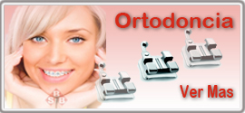 Ortodoncia Centro Odontologico Santa Barbara, Valencia, Venezuela