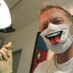 odontologia pediatrica para niños, odontopediatria