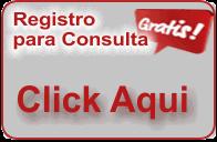 Consulta dental Gratis Valencia, San Juan de los morros, tocuyito