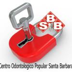 politica de privacidad centro odontologico popular, valencia, ortodoncia barata